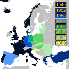 Nato enlargement